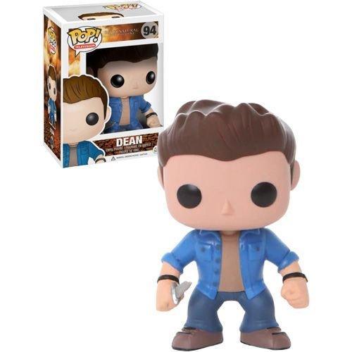 Dean-llavero-pop-supernatural-94