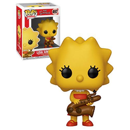 Lisa-the-Simpsons-497