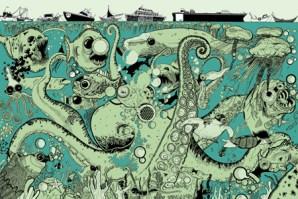 underwater-toxicity