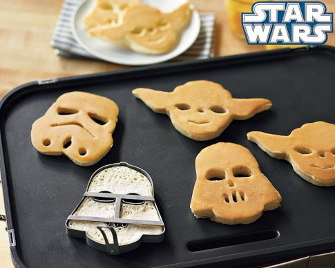 Star-Wars-Pancake-Molds-1