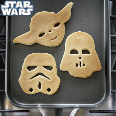 Star-Wars-Pancake-Molds-4