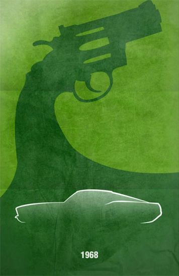 famous-movie-cars-minimalist-poster-081
