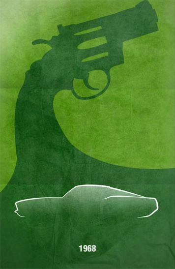 famous-movie-cars-minimalist-poster-081