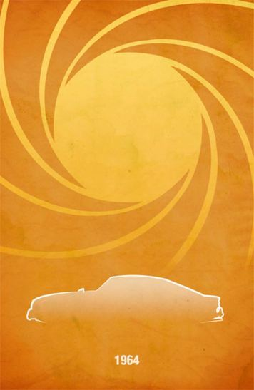 famous-movie-cars-minimalist-poster-101
