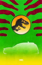 famous-movie-cars-minimalist-poster-131