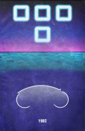 famous-movie-cars-minimalist-poster-221