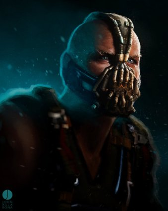 gotham__s_reckoning_by_photoshopismykung_fu-d58fwiw