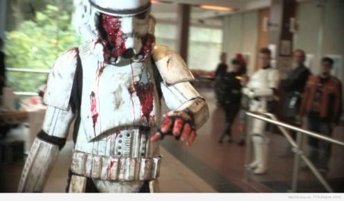 ZombieTropper3
