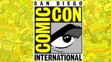 ComicCon2020