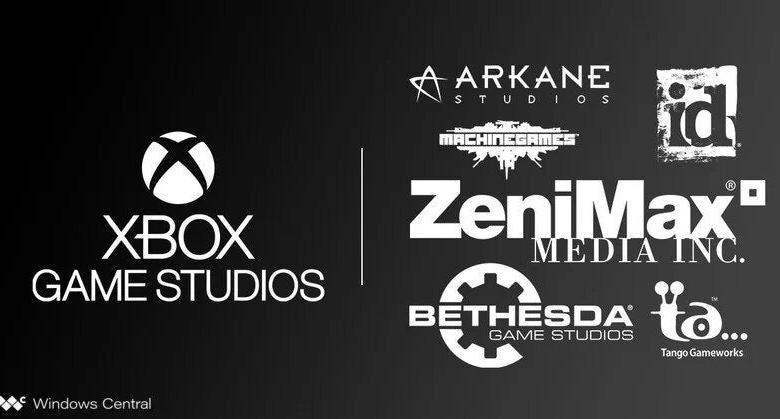 Microsoft compra Zenimax