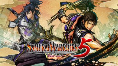 SAMURAI-WARRIORS-5