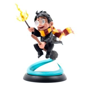 figura-harry-potter-volando-quidditch