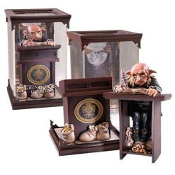 figura-duende-de-gringotts-harry-potter