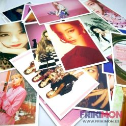 blackpink-photocards-tarjetas-fotos