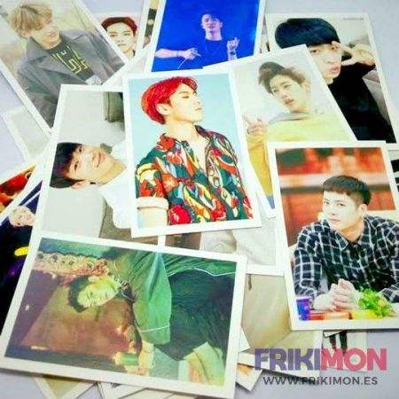 got7-photocards-tarjetas-fotos