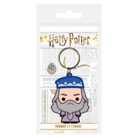 llavero-dumbledore-harry-potter-gryffindor