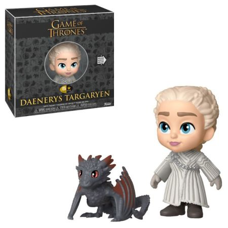 funko-daenerys-targaryen-5-stars-juego-de-tronos-game-of-thrones-london-toy-fair-2019