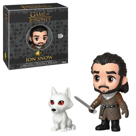 funko-jon-snow-ghost-5-stars-juego-de-tronos-jon-nieve-game-of-thrones-london-toy-fair-2019