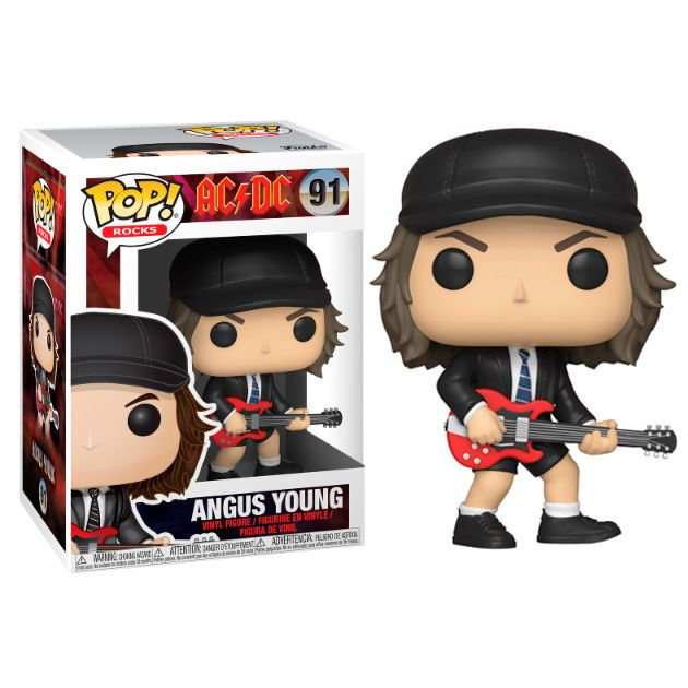 funko-pop-angus-young-acdc