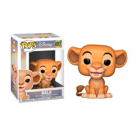 funko-pop-nala-disney-el-rey-leon