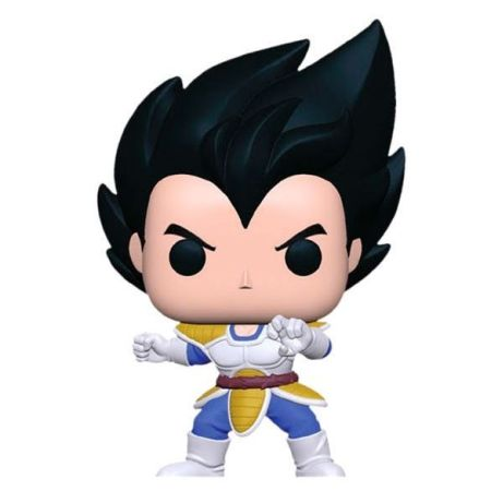 funko-pop-vegeta-dragon-ball