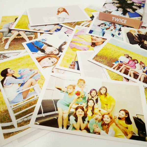 twice-photocards-kpop