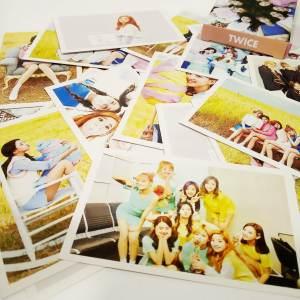 twice-photocards-kpop