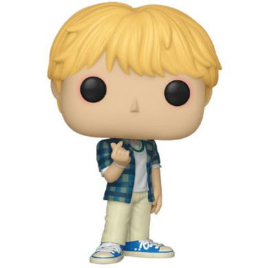 funko-pop-bts-jin