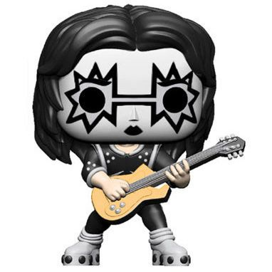 funko-pop-kiss-spaceman