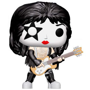 funko-pop-kiss-starchild