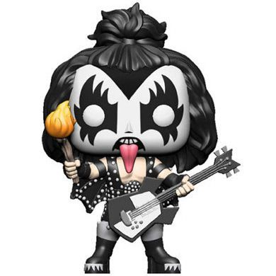funko-pop-kiss-the-demon