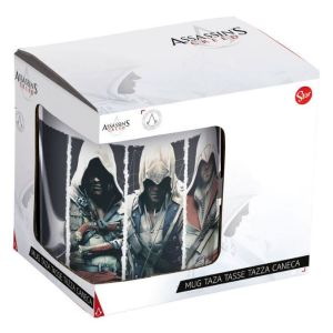 taza-assassins-creed-ceramica
