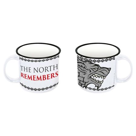 taza-stark-juego-de-tronos-game-of-thrones-mug-the-north-remembers