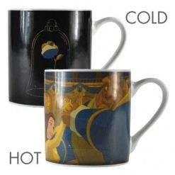 taza-termica-bella-y-bestia-mug-hot-beauty-beast-disney