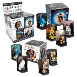 figura-sorpresa-harry-potter-animales-fantasticos