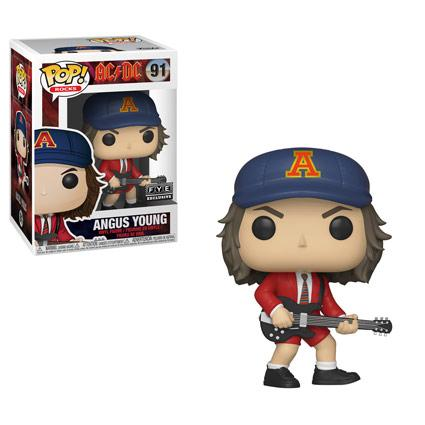 funko-pop-angus-young-acdc-exclusive-chaqueta-roja-red-jacket