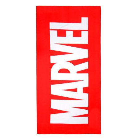 toalla-marvel-comics