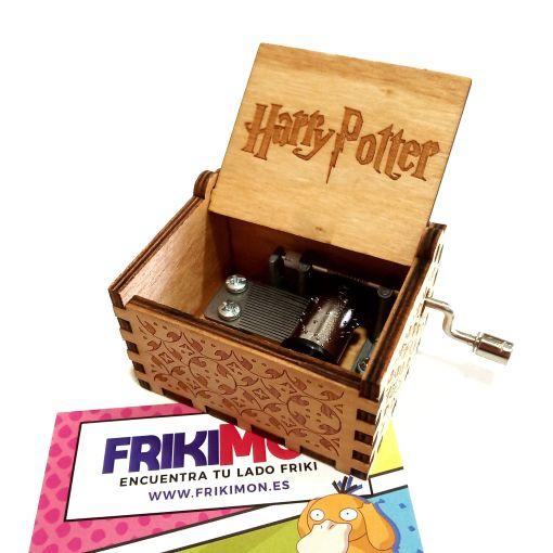 caja-de-musica-harry-potter-madera-grabada-musical