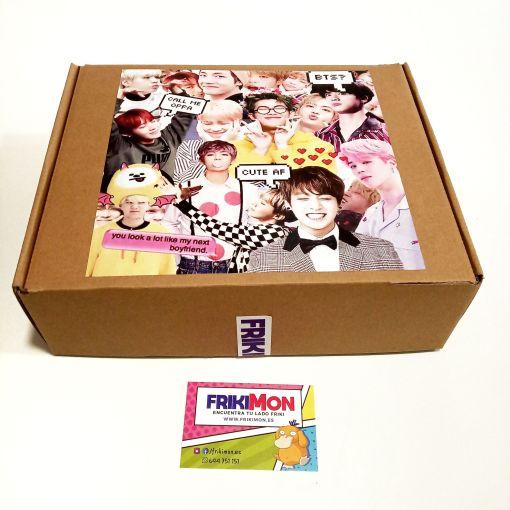 caja-sorpresa-bts-kpop-funko-pop-mystery-box