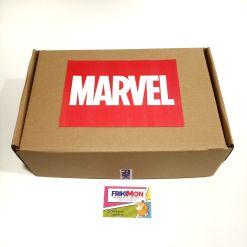 caja-sorpresa-marvel-endgame
