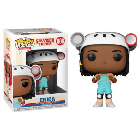 funko-pop-erica-stranger-things-3
