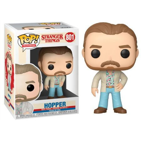 funko-pop-hopper-stranger-things-3-cita