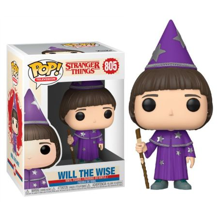 funko-pop-stranger-things-3-will-the-wise-el-sabio