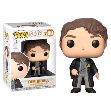 funko-pop-tom-riddle-harry-potter-60