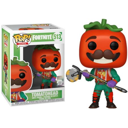 funko-pop-tomatohead-fortnite-513
