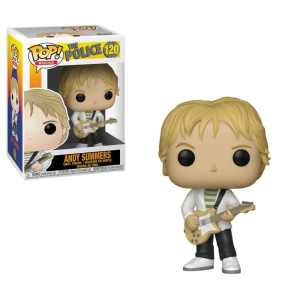 funko-pop-andy-summers-the-police