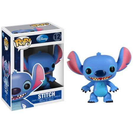 funko-pop-stitch-12