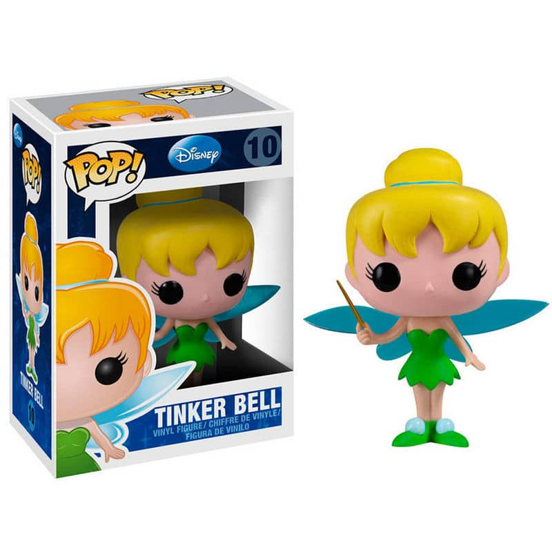 funko-pop-campanilla-disney-10-peter-pan