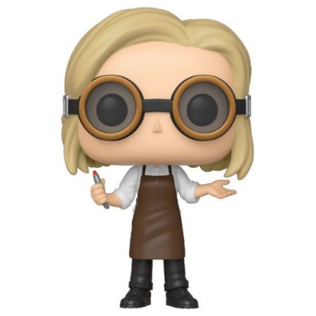 funko-pop-doctor-who-13-con-gafas