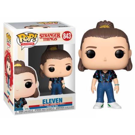 funko-pop-eleven-stranger-things
